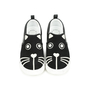 Authentic Second Hand Marc By Marc Jacob Friends of Mine Cat Slip Ons (PSS-503-00011) - Thumbnail 0