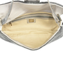 Authentic Second Hand Fendi Wool Baguette Bag (PSS-483-00007) - Thumbnail 6