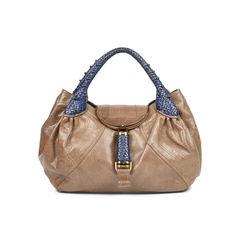 Spy Bag