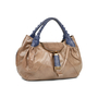Authentic Second Hand Fendi Spy Bag (PSS-483-00009) - Thumbnail 1