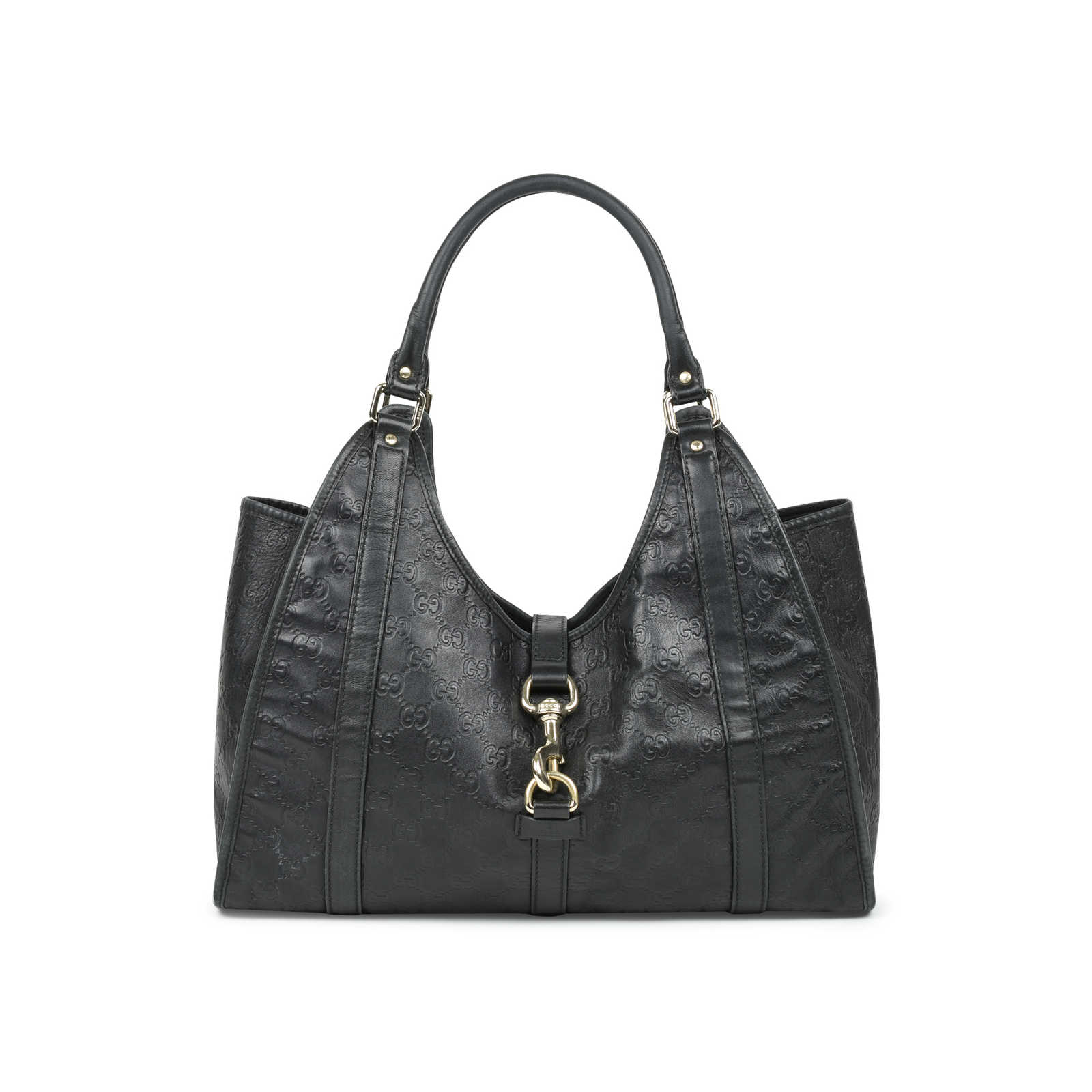 59dbcdcaa04 Tap to expand · Authentic Second Hand Gucci Guccissima Joy Medium Shoulder  Bag (PSS-516-00002) ...
