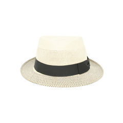 Dean Martin Panama Hat