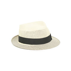 Hat of cain dean martin panama hat 7?1529557337