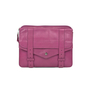 Authentic Pre Owned Proenza Schouler PS1 IPad Case (PSS-281-00014) - Thumbnail 0