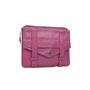 Authentic Pre Owned Proenza Schouler PS1 IPad Case (PSS-281-00014) - Thumbnail 1