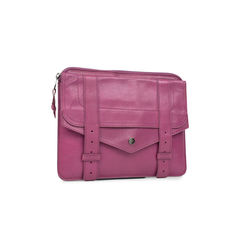 Proenza schouler ps1 ipad case 2?1529896142