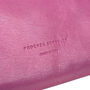 Authentic Pre Owned Proenza Schouler PS1 IPad Case (PSS-281-00014) - Thumbnail 5
