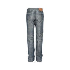 Jil sander blue stoned wash jeans 2?1529898719