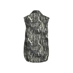 Marni abstract snakeskin top 2?1529899902