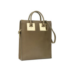 Sophie hulme leather albion tote 2?1529911306