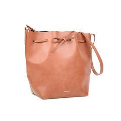 Masur gavriel brandy bucket bag 2?1529911726