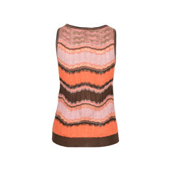 M missoni knit tank top 2?1530079689