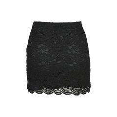 Diane von furstenberg tivara lace skirt 2?1530088301
