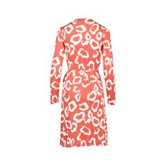 Diane von furstenberg terrazzo wrap dress 2?1530088778