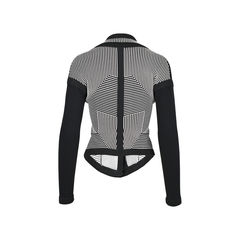 Ohne titel striped knit jacket 2?1530088824
