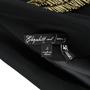 Authentic Second Hand Elizabeth and James Embellished Shoulder Blazer (PSS-486-00017) - Thumbnail 2