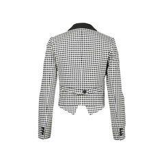 Boy by band of outsiders cropped jacket 2?1530088906