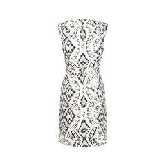 Giambattista valli printed dress 2?1530160685
