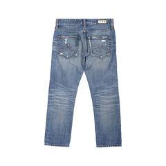 Ag jeans ex boyfriend crop jeans 2?1530160869