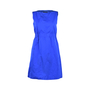 Authentic Second Hand Theory A-Line Shift Dress (PSS-503-00037) - Thumbnail 0