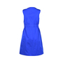 Authentic Second Hand Theory A-Line Shift Dress (PSS-503-00037) - Thumbnail 1