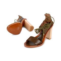 Scanlan theodore slingback sandal 2?1530163697