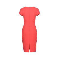 Black halo keyhole dress 2?1530168526