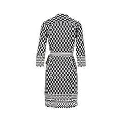 Diane von furstenberg tallulah wrap dress 2?1530168635