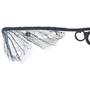 Authentic Second Hand Maison Michel Joy Lace headband (PSS-057-00030) - Thumbnail 4