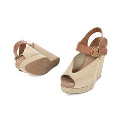 Pedro garcia wedge sandals 2?1530516933