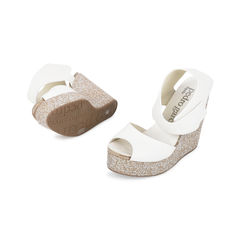 a8125903ad1c Authentic Second Hand Pedro Garcia Wedge Sandals (PSS-498-00004 ...
