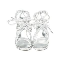 Miana Rope Sandal