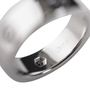 Authentic Second Hand Cartier Love Ring with Diamonds (PSS-246-00097) - Thumbnail 5