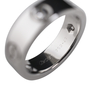 Authentic Second Hand Cartier Love Ring with Diamonds (PSS-246-00097) - Thumbnail 6