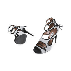 Tabitha simmons suede sandals 2?1530599108