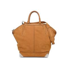Emile Bag