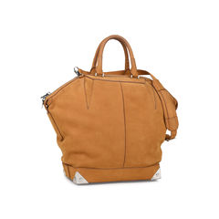 Alexander wang emile bag orange 2?1530678505