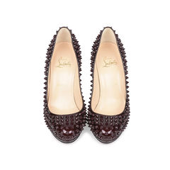 Neofilo Spike Pumps