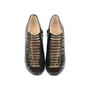 Authentic Second Hand Christian Louboutin Manon Ankle Boots (PSS-513-00034) - Thumbnail 0