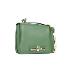 Valentino top handle flap shoulder bag 2?1530808165