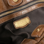 3d51b5475799 ... Authentic Pre Owned Miu Miu Vitello Lux Satchel (PSS-513-00015) -