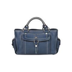 Boogie Handbag