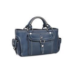 Celine boogie handbag 2?1530808426