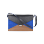 Authentic Second Hand Céline Diamond Shoulder Bag (PSS-513-00005) - Thumbnail 0