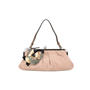 Authentic Pre Owned Marni Leather Pochette (PSS-513-00009) - Thumbnail 0