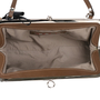 Authentic Pre Owned Marni Leather Pochette (PSS-513-00009) - Thumbnail 5