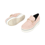 Authentic Second Hand Stella McCartney Platform Loafers (PSS-513-00012) - Thumbnail 1