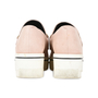 Authentic Second Hand Stella McCartney Platform Loafers (PSS-513-00012) - Thumbnail 5