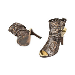 89b59049fe84 Snakeskin Printed Bootie Sandals Jimmy choo printed sandals 2 1530809395
