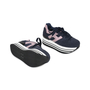 Authentic Second Hand Hogan Maxi 222 Platform Sneakers (PSS-200-01521) - Thumbnail 2